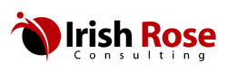 Irish Rose Consulting