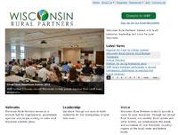 Wisconsin Rural Partners